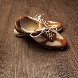 COLE HAAN x NIKE / Athletic Sneakers
